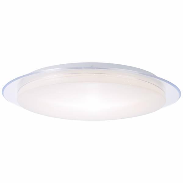 LED Deckenleuchte/lampe mit Sternenlicht, dimmbar, CCT-Änderung der ...